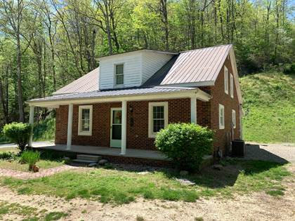 Residential Property for sale in 785 KY 49, Liberty, KY, 42539