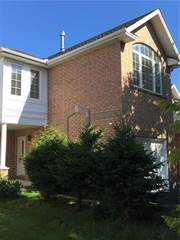 Single Family for rent in 68 SCOUT STREET, Ottawa, Ontario, K2C4C4