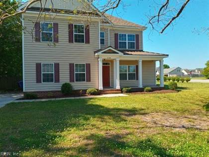 Residential Property for sale in 2348 Painters Lane, Virginia Beach, VA, 23456