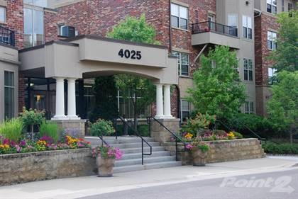 Apartment for rent in Cornelia Place, Edina, MN, 55435