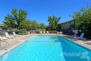 Apartment for rent in THE RIDGE AT MCCLELLAN, North Highlands, CA, 95660