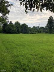 Land for sale in 86 LIBERTY CORNER RD, Warren, NJ, 07059