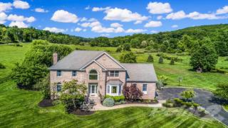House for sale in 180 Beacon Hill Road, Greater Long Valley, NJ, 07853