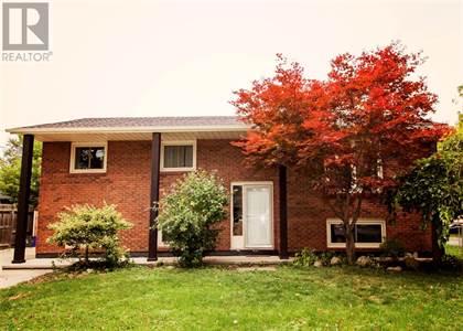 Single Family for rent in 2722 JOHN STREET, Sarnia, Ontario, N0N1C0