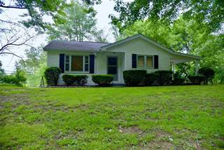 Single Family for sale in 34 jackson Landing, Warsaw, KY, 41095