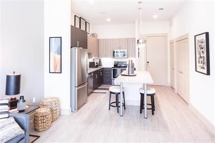 Residential Property for rent in 901 N Zang Boulevard 118, Dallas, TX, 75208