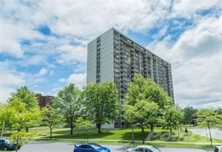Condo for sale in 45 Silver Springs Blvd909 Toronto Ontario M1V1R2, Toronto, Ontario