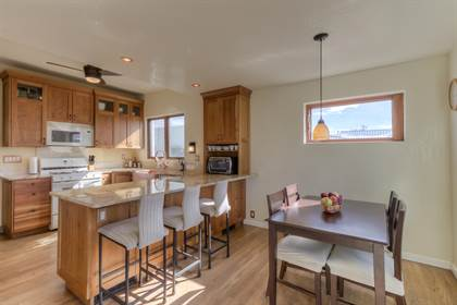 Residential Property for sale in 1311 8TH Street NW, Albuquerque, NM, 87102