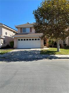Residential for sale in 2424 Highland Pines Road, Pomona, CA, 91767