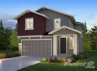 Multi-family Home for sale in 9003 Viola Street SE, Homesite 189, Tumwater, WA, 98501
