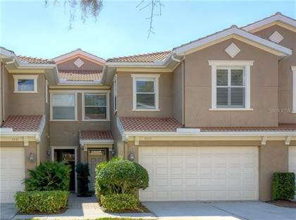 Residential Property for sale in 4929 ANNISTON CIRCLE, Tampa, FL, 33647