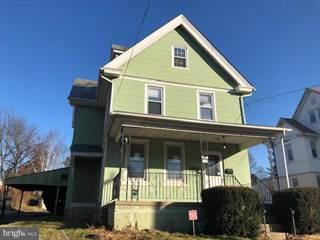 Single Family for sale in 505 W GLENSIDE AVENUE, Glenside, PA, 19038