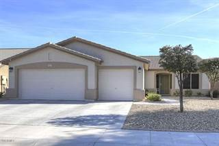 Single Family for sale in 1873 S 156TH Drive, Goodyear, AZ, 85338