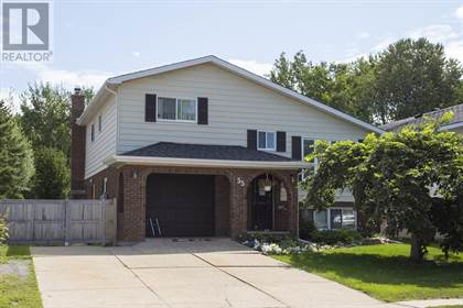 Single Family for sale in 55 Country Club PL, Sault Ste. Marie, Ontario, P6A5Z8