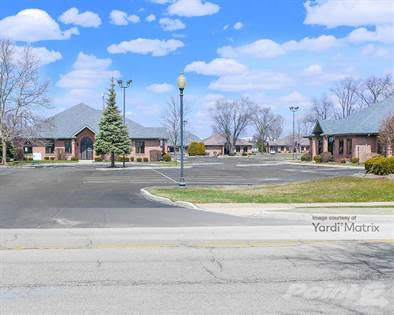 Office Space for rent in 230 West Catalpa Drive, Mishawaka, IN, 46545
