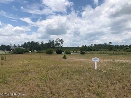 Lots And Land en venta en 11150 SADDLE CLUB DR, Jacksonville, FL, 32219