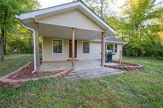 Single Family for sale in 3321 North Gale Street, Indianapolis, IN, 46218