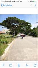 Residential Property for sale in Westborough, Sta. Rosa, Laguna