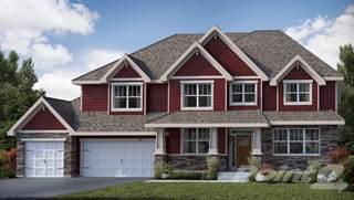Single Family for sale in 1309 Interlachen Drive, Eagan, MN, 55123