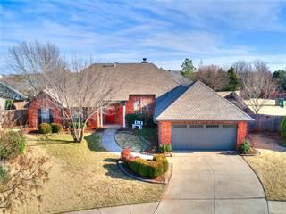 Photo of 15100 Grand Parke Drive, Oklahoma City, OK