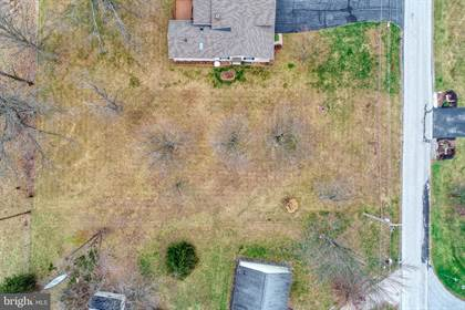 Lots And Land for sale in 21 MCCANDLESS, Lake Meade, PA, 17316
