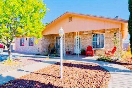Residential Property for sale in 1570 Gene Torres Drive, El Paso, TX, 79936