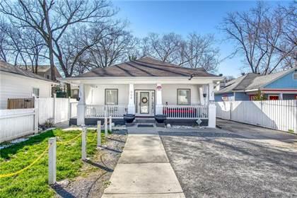 Multifamily for sale in 964 Mayson Turner Road NW, Atlanta, GA, 30314