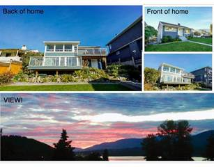 Single Family for sale in 7255 BARNET ROAD, Burnaby, British Columbia, V5A1E3
