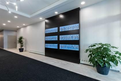 Apartment for rent in 230 Larry Uteck Blvd, Halifax, Nova Scotia, B3M 0N1