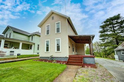 Residential for sale in 415 S 2nd Street, Newark, OH, 43055