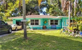 Single Family for sale in 5148 MALLETT DRIVE, Port Richey, FL, 34668