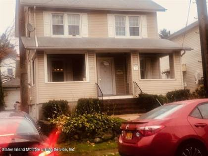 Residential Property for rent in 187 Llewellyn Place 2, Staten Island, NY, 10310