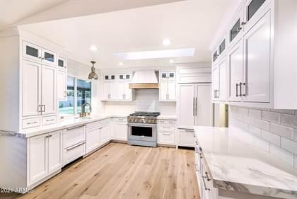 Residential Property for sale in 6340 E CALLE DEL NORTE --, Scottsdale, AZ, 85251