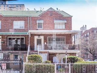 Multi-family Home for sale in 2400 Bronx Park, Bronx, NY, 10467