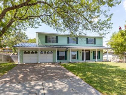 Residential Property for sale in 6206 Hyside DR, Austin, TX, 78723
