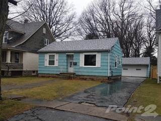 Residential Property for sale in 1813 W 14TH, Ashtabula, OH, 44004