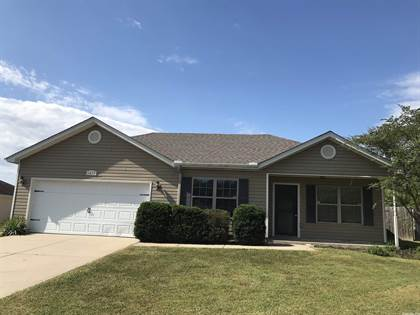 Residential Property for rent in 1423 Saw Grass Cove, Benton, AR, 72019