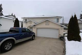 Single Family for sale in 2061 20 Street, NE, Salmon Arm, British Columbia