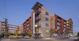 Apartment for rent in 1221 Broadway Lofts, San Antonio, TX, 78215