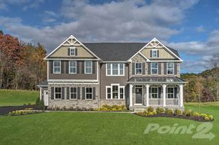Single Family for sale in 3998 Seattle Slew Drive, Greater Hershey, PA, 17112