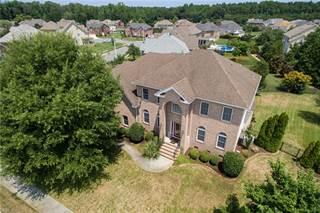 Single Family for sale in 515 VESPASIAN Circle, Chesapeake, VA, 23322