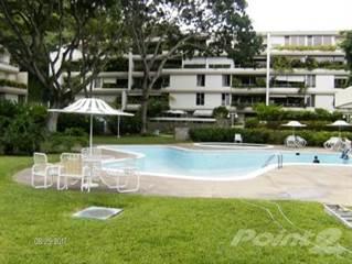 Condo for rent in Alta Florida, Caracas, Alta Florida, Gran Caracas