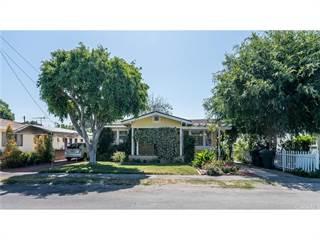 Good 12931 7th Street, Garden Grove, CA Amazing Design