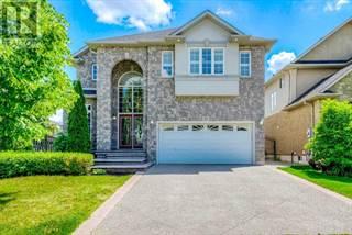 Single Family for sale in 55 JOSHUA AVE, Hamilton, Ontario, L9K1P8