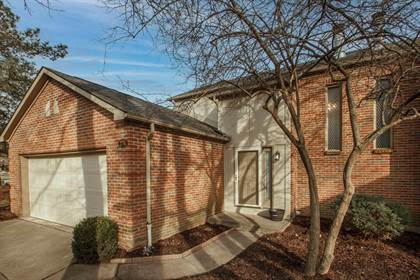 Residential for sale in 2774 Windridge Drive, Columbus, OH, 43231