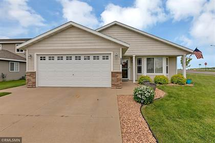Residential Property for sale in 6801 24th Street N, St. Cloud, MN, 56303