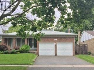 Single Family for rent in 181 BAYVIEW FAIRWAYS DR, Markham, Ontario, L3T2Y9