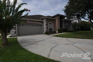 Propiedad residencial en venta en 555 Waterscape Way, Alafaya, FL, 32828