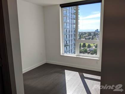 Residential Property for rent in 433 S W Marine Drive, Vancouver, British Columbia, V5X 0H5