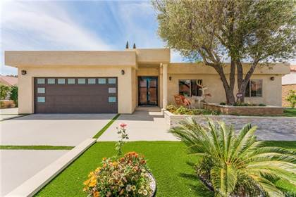 Residential Property for sale in 12141 Beaufait Avenue, Porter Ranch, CA, 91326